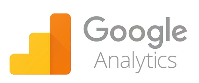 Statistici Google Analytics