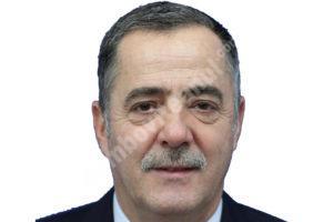 "Dep. Cezar Preda (PNL): ""La mulți ani, România și românilor de pretutindeni!"""
