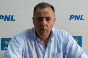 Cezar Preda: PNL, pregătit să guverneze