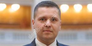 CORNEL ȘTEFAN (PSD): Vom gândi pentru dâmbovițeni proiecte noi, pentru dezvoltarea localităților!