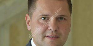Corneliu Ștefan (PSD): PNDL, o reală oportunitate de dezvoltare