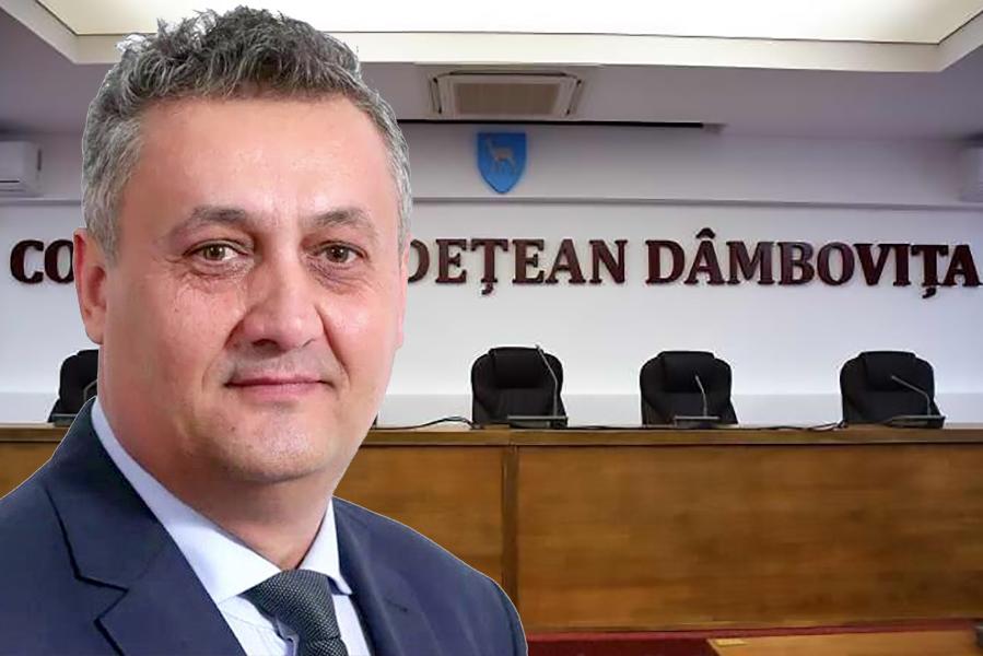 """Alexandru Oprea: """"vom câștiga de o manieră categorică!"""""""