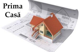 """Programul ,,Noua casă"""" a fost avizat. Creditul maxim garantat de stat ajunge la 140.000 de euro"""