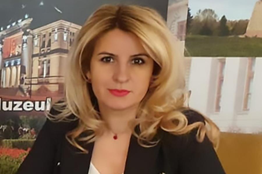 "Iohannis și Orban, sub tirul PSD: ""Sfidare și aroganță la adresa românilor!"""