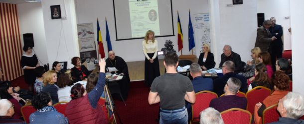 """Din 25 mai Biblioteca Județeană """"I.H. Rădulescu"""" Dâmbovița reia lucrul cu publicul! Vezi în ce condiții!"""
