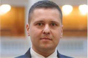 Deputatul Corneliu Ștefan: Urări de mărțișor