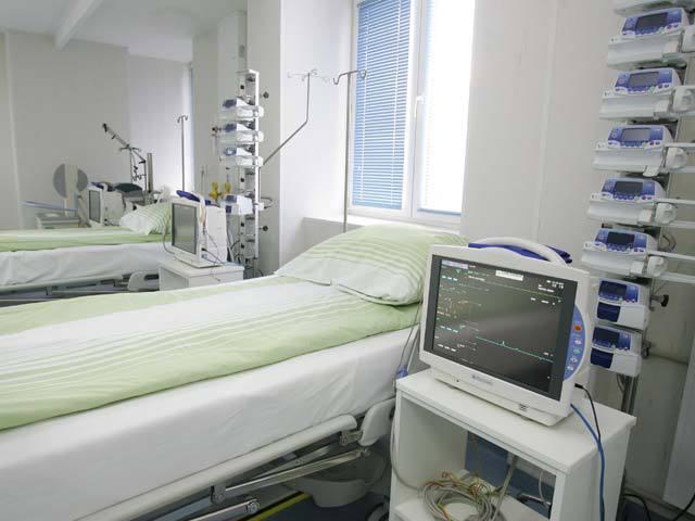 Consiliul Județean Dâmbovița alocă noi fonduri pentru aparatură la Spitalul Județean de Urgență