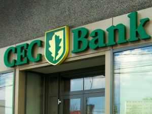 Rovinietele pot fi achiziţionate direct din aplicaţiile de mobile şi internet banking ale CEC Bank, începând din luna iunie