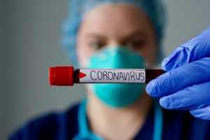 Spania se închide la nivel național ca măsură împotriva coronavirusului