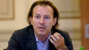 Florin Câțu: Nu se pune problema de tăieri de salarii sau pensii