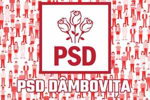 PSD DÂMBOVIȚA: Bătaia de joc a PNL Dâmbovița la adresa cetățenilor, continuă!