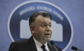 ALERTĂ – Nelu Tătaru, interimar la Ministerul Sănătății / SURSE