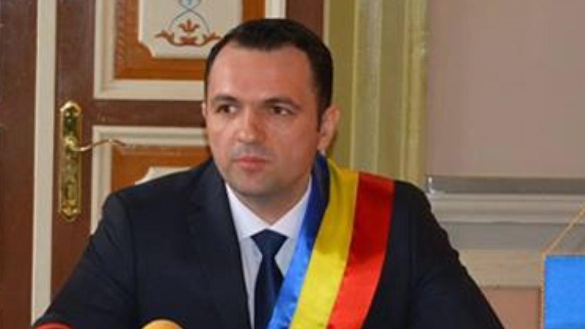 Primăria Târgoviște: Noi măsuri pentru combaterea Covid – 19