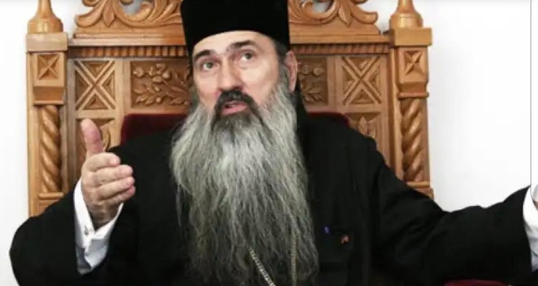 Intervenție a DSP, fără precedent în istoria Bisericii!