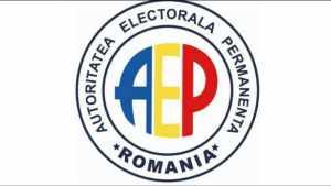 AUTORITATEA ELECTORALĂ PERMANENTĂ PROPUNE AMÂNAREA ALEGERILOR LOCALE