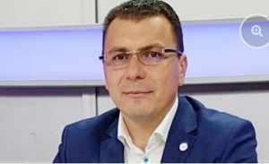 ALDE Dâmbovița: În situații de criză apar… lașii!