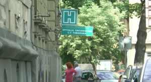 Demisie în bloc la un mare spital din Timișoara de teama COVID-19