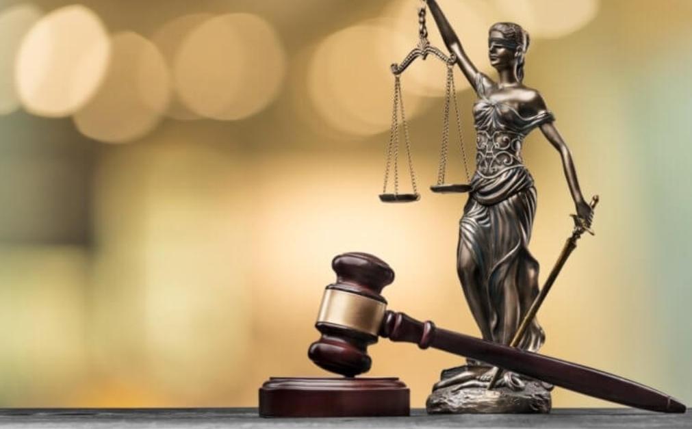 Procurorii anchetează decesele de la SJU Suceava