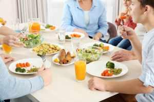 Anunț IMPORTANT AL DSVSA- Noul coronavirus NU se transmite prin intermediul alimentelor