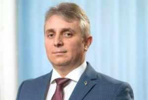 Lucian Bode, audiat la Curtea de Apel București ca martor în dosarul Elenei Udrea