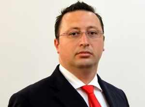 Primarul orașului Pucioasa anunță demararea unor noi investiții în infrastructura și spațiile urbane