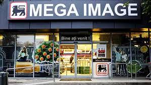 Mega Image: ore speciale de acces pentru persoane în vârstă și cele cu dizabilități