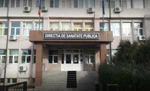 DSP Dâmbovița: Peste 17.000 de doze disponibile pentru vaccinul antigripal!
