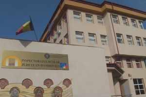 Inspectoratul Școlar Județean Dâmbovița anunță o nouă ședință pentru completarea normelor didactice