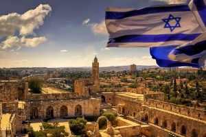 Israelul va permite accesul turiștilor vaccinați din România, începand cu 23 mai