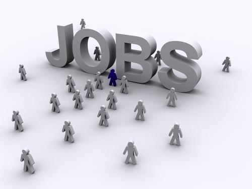 STATISTICĂ: Numărul șomerilor, în ușoară scădere în județul Dâmbovița!
