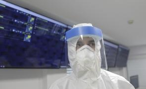 ALERTĂ la Spitalul Obregia din București: 70 de cadre medicale sunt la izolare