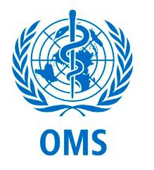 Autoritățile din România au fost avertizate de OMS în ianuarie să se pregătească pentru noul coronavirus