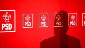 Read more about the article PSD a sesizat la CCR revocarea Avocatului Poporului