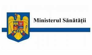 Ministerul Sănătății: Maternitatea Bucur preia eventualele cazuri ale femeilor gravide!