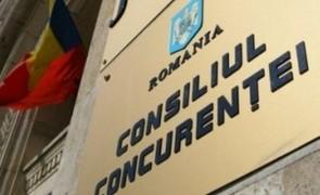"""Consiliul Concurenței: """"Dacă produsele sanitare nu se ieftinesc, vom lua măsuri de urgenţă, precum rechiziţionarea sau plafonarea preţurilor"""""""