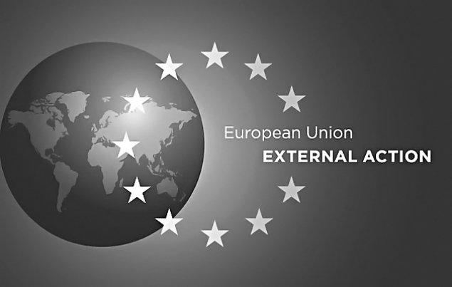 Raport oficial: Uniunea Europeană a depistat peste 110 cazuri de dezinformare privind COVID-19