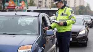 POLIȚIA AVERTIZEAZĂ: ATENȚIE LA RESPECTAREA RESTRICȚIILOR DE DEPLASARE!