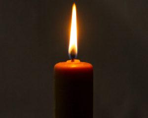 Încă şase decese puse pe seama COVID-19. Bilanţul în România ajunge la 168 de decese