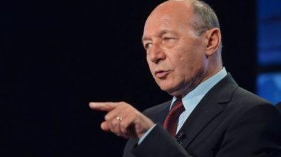 Basescutraian