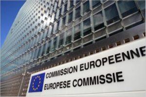 Read more about the article Comisia Europeană crează o agenţie europeană contra spălării banilor