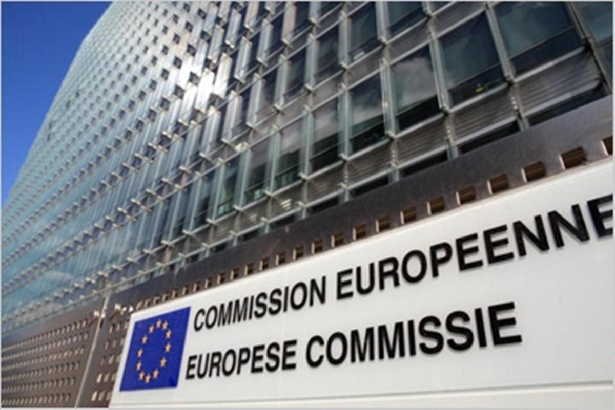 You are currently viewing Comisia Europeană crează o agenţie europeană contra spălării banilor