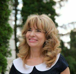 Erich Agnes, mesaj de Ziua Bibliotecarului din România!
