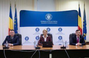 S-a semnat contractul pentru finanțarea celui de-al treilea Spital Regional de Urgență Craiova