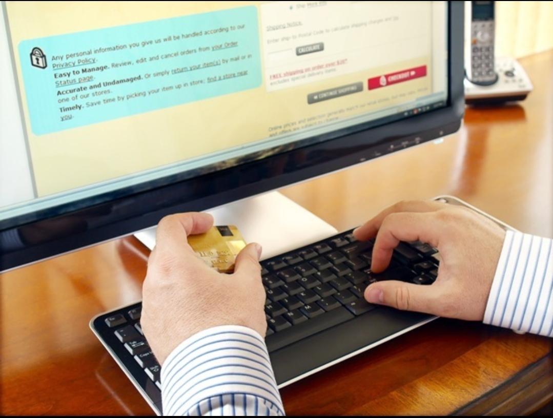 Amenzile primite pentru încălcarea ordonanțelor militare pot fi achitate și on-line, folosind site-ul ghișeul.ro