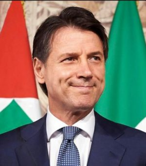 Italia: Școala se va redeschide în septembrie, a anunțat premierul italian