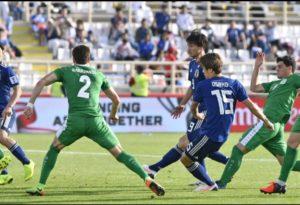 Țara care nu a raportat niciun caz de COVID-19 anunță reînceperea meciurilor de fotbal