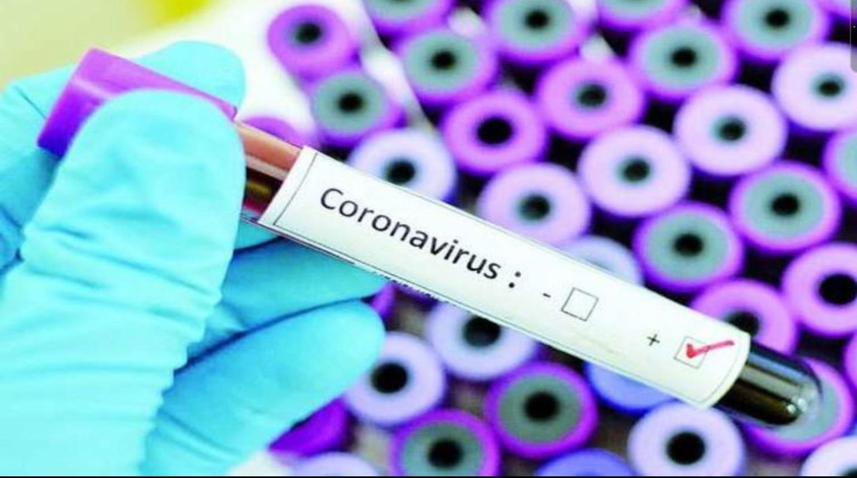 Vaccin anti-COVID-19, administrat elvețienilor în octombrie