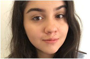 O elevă de 17 ani din România a câștigat locul 1 la Olimpiada Europeană de Matematică pentru Fete, EGMO 2020
