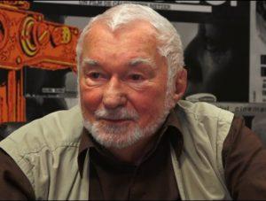 """A murit Mircea Mureşan, regizorul seriei """"Toate pânzele sus"""""""