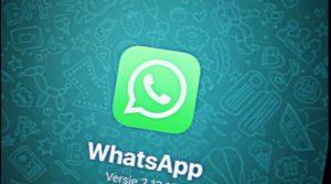 ATENȚIE! FRAUDĂ pe WhatsApp cu vouchere false